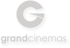 cinema-logo